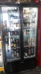 Distribuidora De Bebidas completa fone *