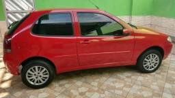 Carro Fiat - 2006
