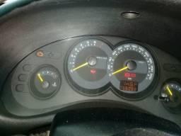 Corsa classic 15.900 - 2011