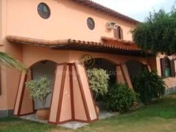 Casa residencial à venda, Parque Burle, Cabo Frio.