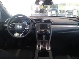 Honda Civic 19/20 - 2019