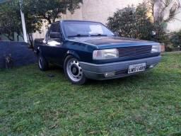 Saveiro turbo - 1995
