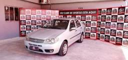 Fiat Siena 1.0 Fire 4P Completo * Falar C/ Breno * - 2008