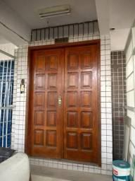 Apartamento Avenida Ayrão