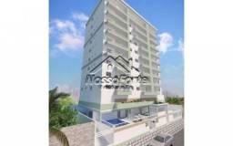 Lançamento Apartamento na Mirim em Praia Grande