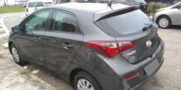 Repasso Hyundai HB20 unique 1.0 Flex - 2019