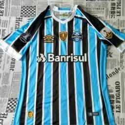 Camisas e camisetas Masculinas em Porto Alegre e região 53bc56eef4058