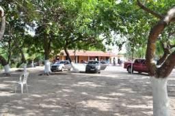 Sitio a venda em Barreirinhas, com área de 9.804 m²