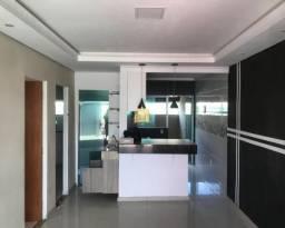 Casa no bairro Dumaville - Esmeraldas