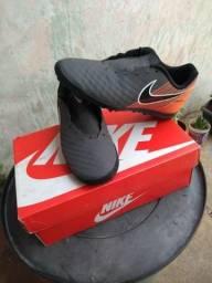 Socyete Nike