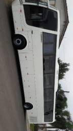 Ônibus Scania k310