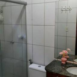 Vendo Casa no Condomínio Gran Village Turu/ Área de Lazer Privativa // Toda Projetada
