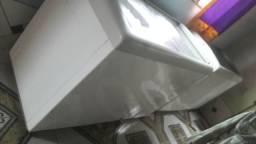 Vende - se 2 Frizer novos