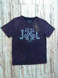 4a466e4411768 Camisas e camisetas no Rio Grande do Sul