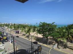 4 suítes no Beira-mar de Pajuçara alto padrão!!