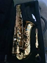 Sax alto Vinci