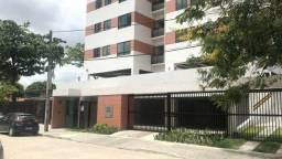Oportunidade na Cidade Universitária Apartamento 3 quartos 1 suite próximo a Ufpe