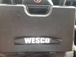 Martele SDS 24mm 800W WESCO