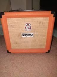 Orange crush 12watts