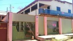 Vendo prédio de kit net em araguaina-to