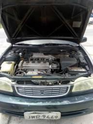 Corolla 7.000 - 1999