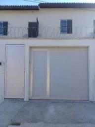 Aluga-se casas com e sem garagem em Eusébio