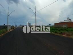 Terreno à venda em Vida nova, Uberlândia cod:31944