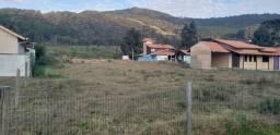 Terreno em Urubici/ área no centro da cidade