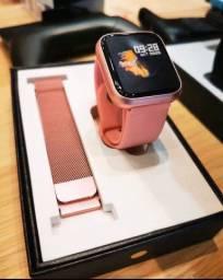 Smartwatch P70 lite
