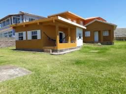 Casas da Dulceia para alugar no Farol de Santa, Laguna SC