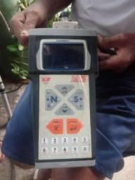 Ravem scanner 2