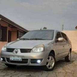 Venda Clio Sedan