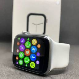 Smartwatch Apple Android Iwo