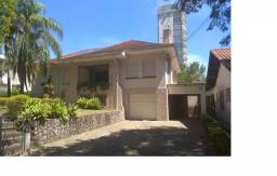 Casa para alugar com 4 dormitórios em , cod:I-024546