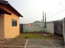Chácara com 3 dormitórios para alugar por R$ 950,00/mês - Vila Azul (Zona Rural) - São Jos