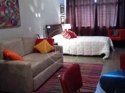 Kitchenette/conjugado à venda com 1 dormitórios em Copacabana, Rio de janeiro cod:826862