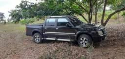 S10 Flex - 2009