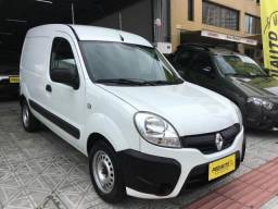 Renault Kangoo EXP 1.6 - 2015