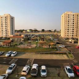 Apartamento Rio Verde Yes Park