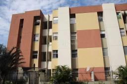 Apartamento à venda com 2 dormitórios em Santa helena, Juiz de fora cod:2030