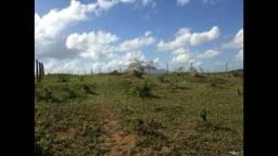 Sítio 10 hectares - Cariacica Sede
