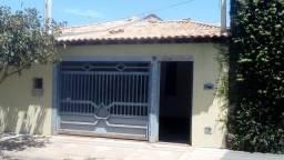 Vendo Casa no TOseLAR em Birigui Ótima Localização *