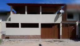 Vendo 3 casas em Piúma