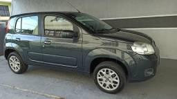 Vendo Fiat Uno Vivace 2014/2014 - 2014
