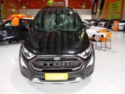 ECOSPORT 2019/2020 2.0 DIRECT FLEX STORM 4WD AUTOMÁTICO - 2020