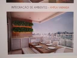 Prisma Business & Home. Apartamento Torre Residencial, 01 suíte 16º andar.