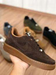 Sapatênis Nike Air Force
