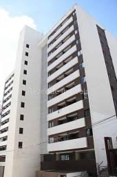 Apartamento à venda com 1 dormitórios em Estrela sul, Juiz de fora cod:1007
