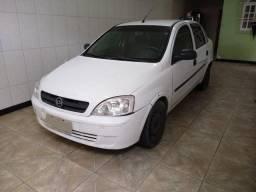 Corsa Sedan 1.0 - 2005
