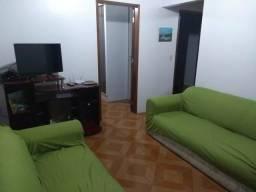 Casa em Palmas